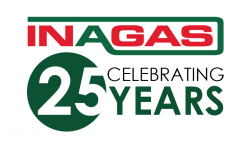 Seeing double – Inagas machinery at China Glass