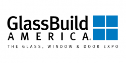 Inagas Back at GlassBuild America 2019